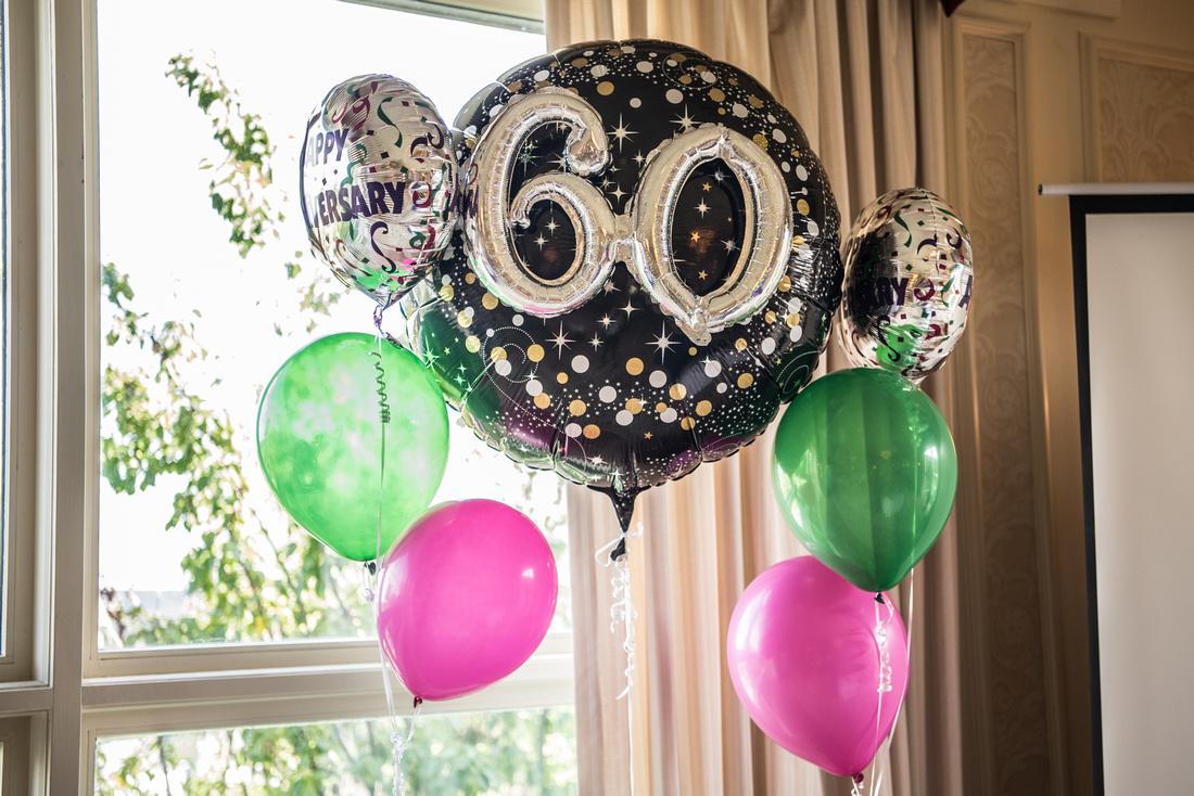 Burke Anniversary-9172
